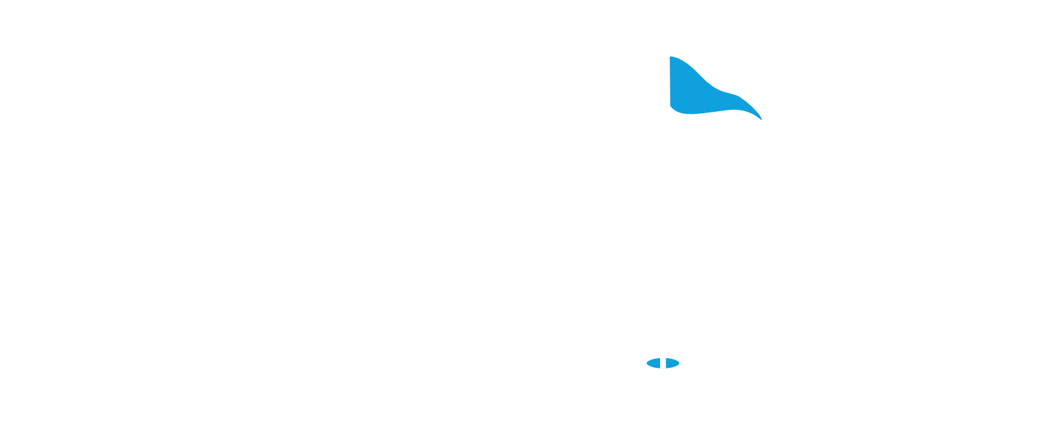Release Bill Ellett Memorial Golf Classic logo